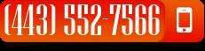 [443] 552-7566