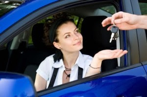 Automotive Locksmith Columbia